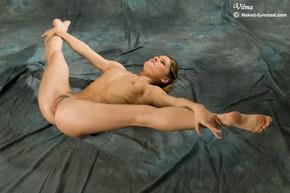 flexible girl sex video