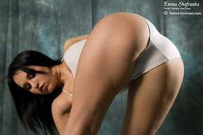 hot nude flexible babes