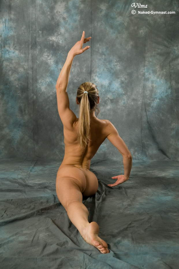 porna-balerina
