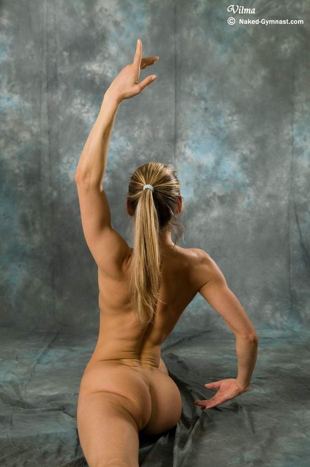 flexible girls pic