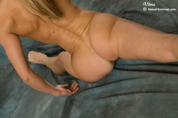 Assured, what Young flexible girls naked sorry, that