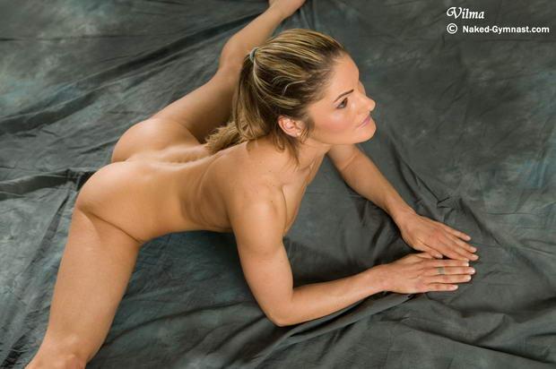 nasty nudes