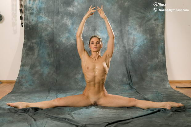 women video ballet galleries really flexible girls nude ballet dancer