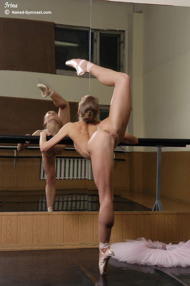 "nude russian dancers photos"", ""nude ballet dvd"""