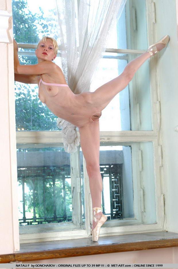 porn contortionist flex girl