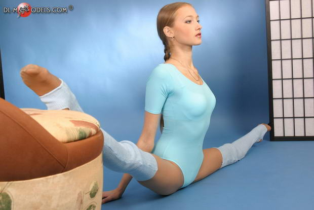 from Dexter contortion xxx pantyhose porn archive