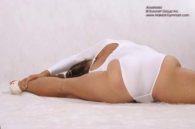 sexy ballerina porn