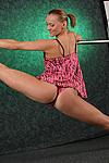 nude ballet photos